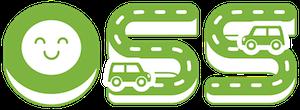 岐阜自動車登録OSSセンター | 自動車登録、車庫証明、出張封印は岐阜自動車登録OSSセンターへ